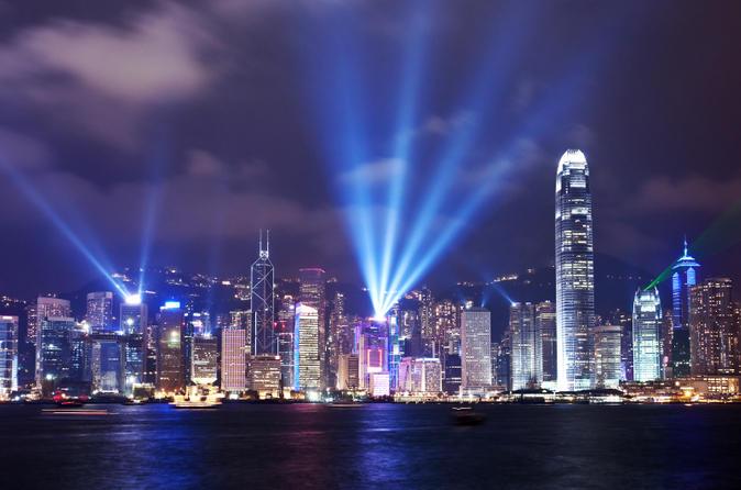 hong-kong-harbor-night-cruise-and-dinner-at-victoria-peak-in-hong-kong-114436-1