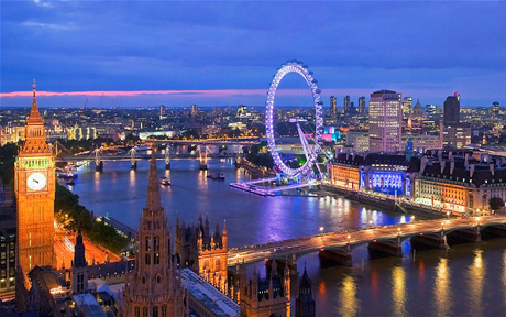 London_2760993a
